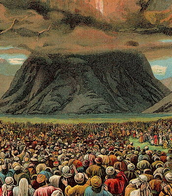 350px-The_Ten_Commandments_(Bible_Card)