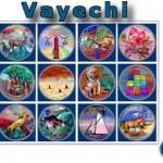 Vayechi1