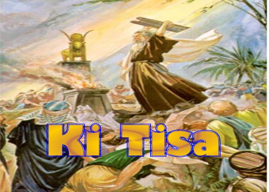 ki_tisa