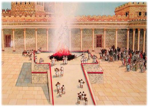 temple sacrifice1 copy