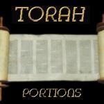 torah_portions